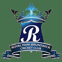 Royal Park | Brunswick