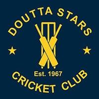 Doutta Stars