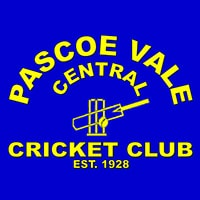 Pascoe Vale Central