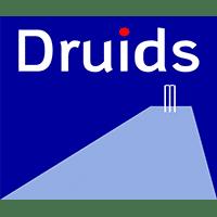 Preston Druids
