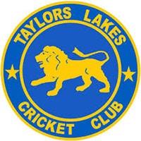 Taylors Lakes