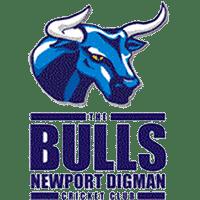 Newport – Digman