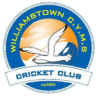 Williamstown CYMS