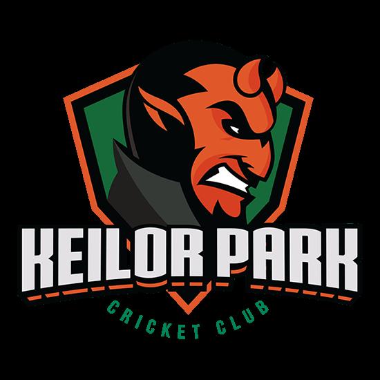 K.P Cricket Club