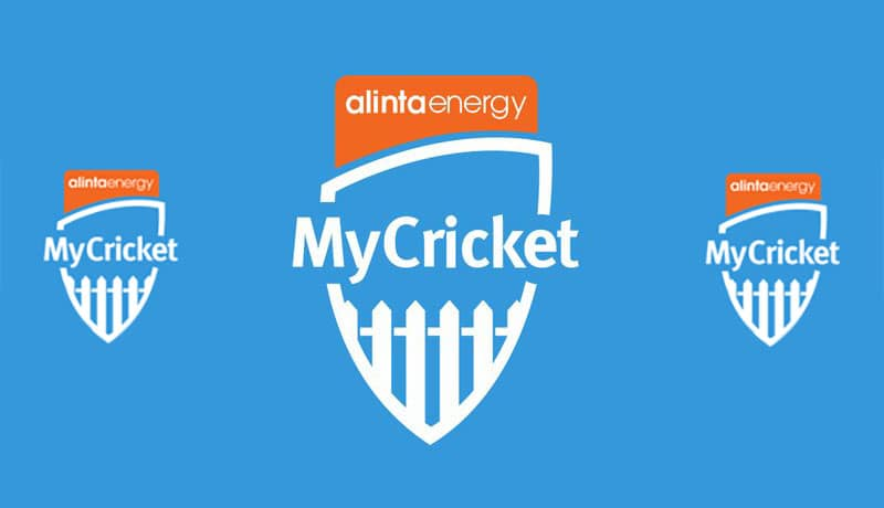 My Cricket – News