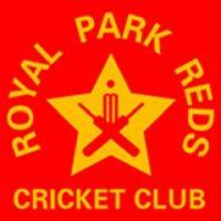 Royal Park Reds